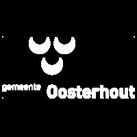 Gemeente-Oosterhout