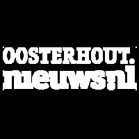 Ohout-Nieuws
